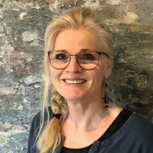 Hetty Janssen