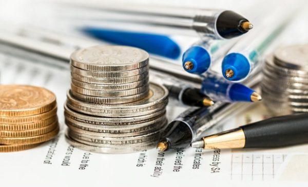 Hoe kan je geld investeren?